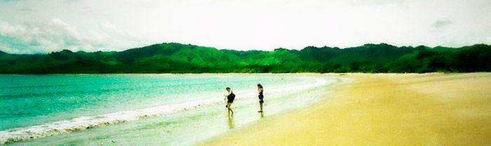 Costa Rica travel health guide