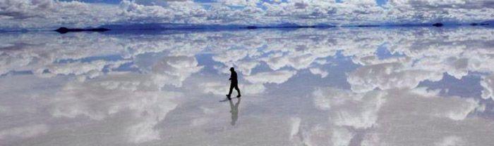 Bolivia Travel health Guide